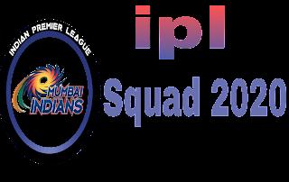 আইপিএল মুম্বাই ইন্ডিয়ান্স প্লায়েরস লিস্ট ২০২০ , আইপিএল Players দের নাম ২০২০, Ipl Mumbai Indians Player list 2020, ipl Mumbai Indians Squad 2020, Mumbai Indians Squads 2020, ipl Mumbai Indians squad 2020, MI Squad 2020,Ipl Squad Bengali , ipl update Bangla , Bangla ipl update , Bangla news ipl , ipl news bangla , ipl information Bangla , CSK, Mi, KXIP , KKR, RR, SRH, RCB , DC all team update Bengali ,