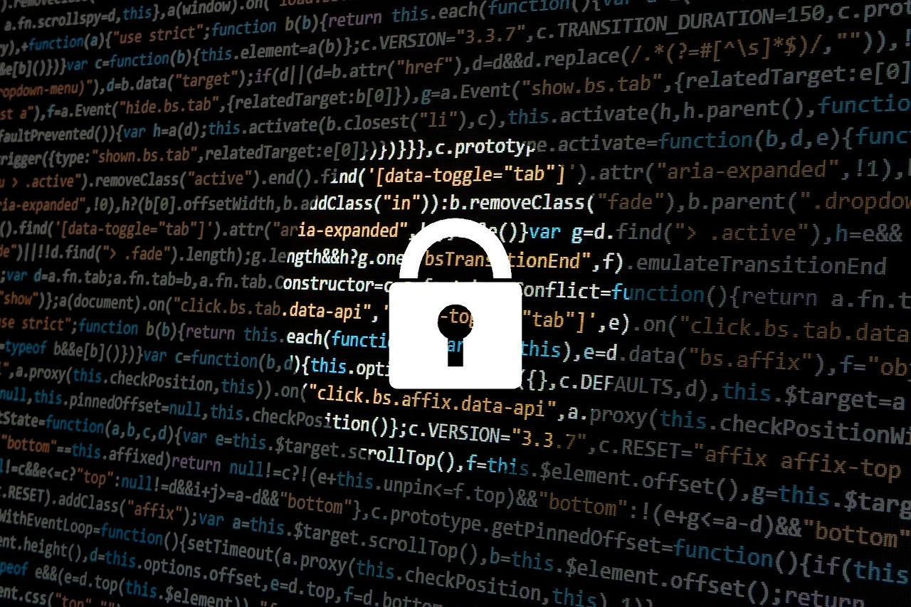 7 Best Tips to Ensure Computer Security