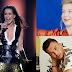 Suécia: Linda Bengtzing de regresso ao Melodifestivalen em 2020