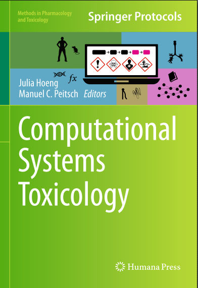 Computational Systems Toxicology 2015 [PDF]