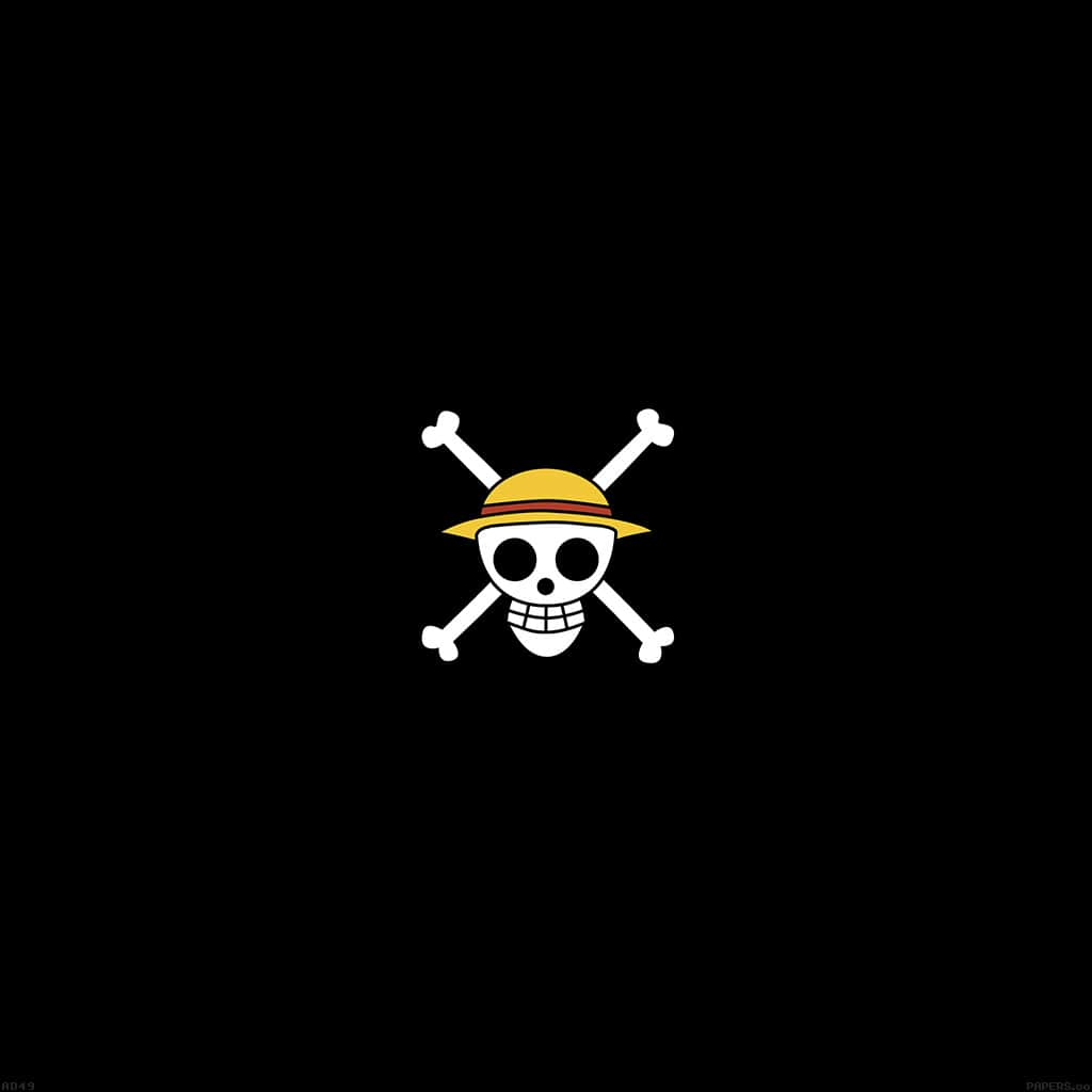 wallpaper, cartoon, pirati