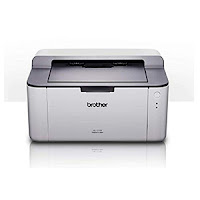 Brother HL-1110 Driver Printer for Windows and Mac