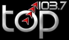 Radio Top 103.7 FM