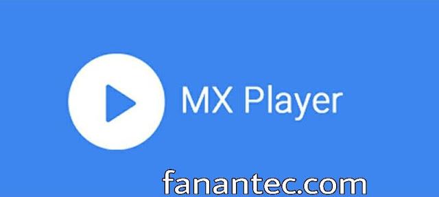 تحميل برنامج ام اكس بلاير برو MX Player pro النسخة المدفوعة للاندرويد برابط مباشر