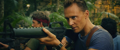 Image of Tom Hiddleston in Kong: Skull Island (41)