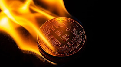 Миллион Bitcoin будет утеряно навсегда