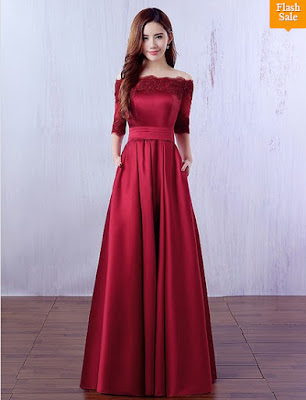 http://uk.millybridal.org/product/a-line-off-the-shoulder-satin-floor-length-appliques-lace-burgundy-1-2-sleeve-prom-dresses-ukm020102406-19550.html?utm_source=minipost&utm_medium=2368&utm_campaign=blog