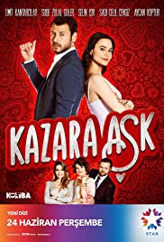 Kazara Ask