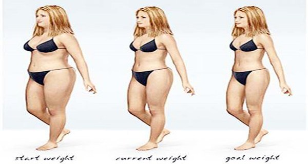 πόσα χιλιόμετρα πρέπει να περπατάτε καθημερινά για να χάσετε 5 κιλά μέσα σε 1 μήνα