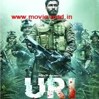 URI The Surgical Strike (2019)(www.movie-mad.in)