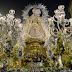 Virgen de la Salud del Sol 2.019