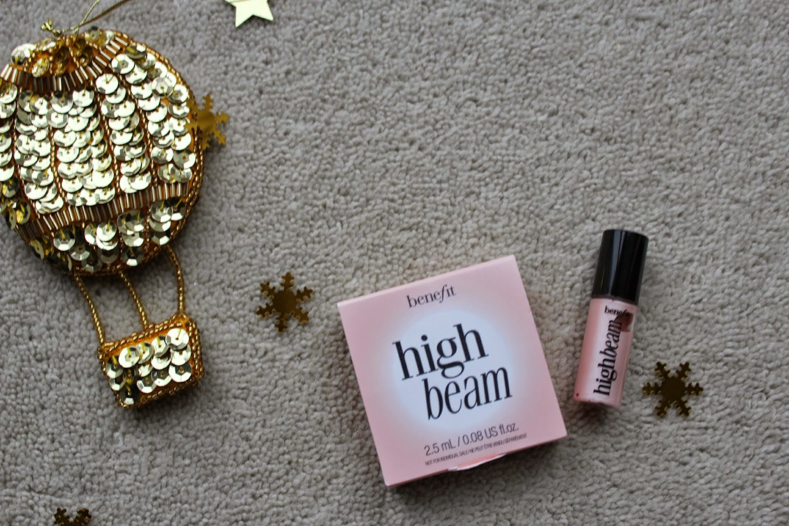 Benefit-high-beam