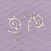 https://www.craftymoly.pl/pl/p/-682b-Tekturka-Ornamenty-delikatne-G2/1951