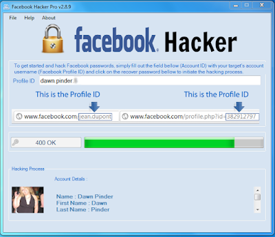 facebook hack tool, facebook hacker download, facebook hacker download free software, facebook hacker free download, facebook hacker pro, facebook hacker program, facebook hacker software for android, facebook password hacker free download, hacker facebook password free download