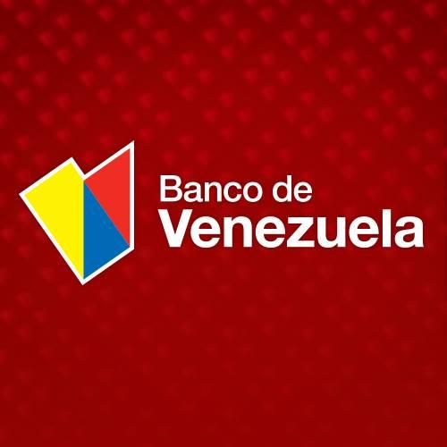 Solicitud en Linea de tarjeta de Crédito del Banco de Venezuela