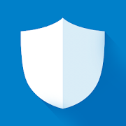Security Master – [Premium]