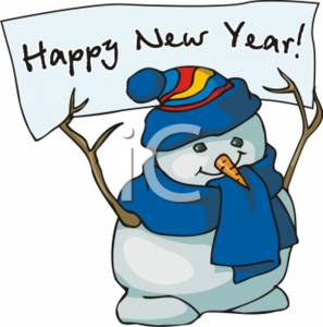 new-years-clipart