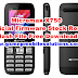 Micromax X750 Official Firmware Stock Rom/Flash File Free Download