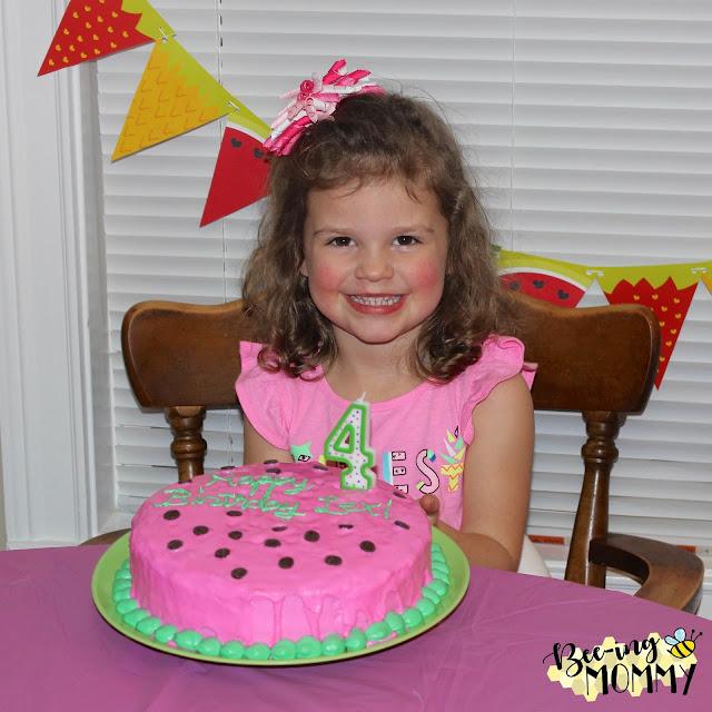 Tutti Frutti Party, Tutti Frutti Birthday Party, Tutti Frutti, party food ideas, Birthday Party theme, birthday party, Tutti Frutti, Tutti-Frutti, fruit party, Tutti Frutti theme, cake, cake decor, watermelon, watermelon cake, Tutti fruity party cake, DIY cake, DIY cake decorating, easy watermelon cake, fruit cake, DIY fruit cake, chocolate chips, cake decorating, DIY birthday cake, birthday cake, cute birthday cake, tutti frutti cake, tutti fruity cake, watermelon cake decorating, watermelon cake decor