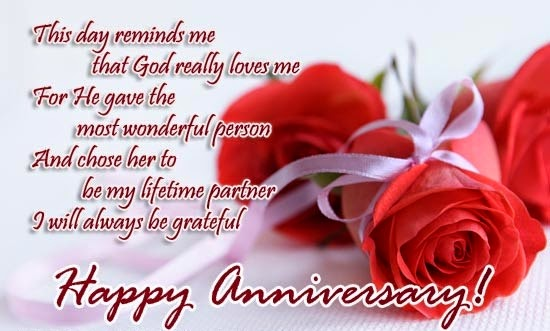 Happy 1st wedding monthsary