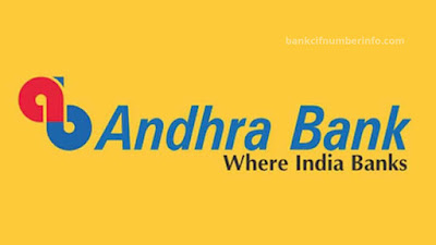Andhra bank mini statement
