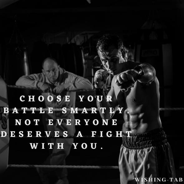 short quotes attitude