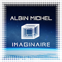 Albin Michel Imaginaire