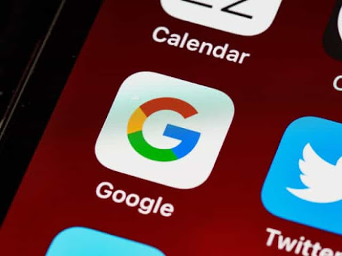Top 5 Ways to Search on Google - Today GD News