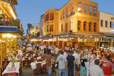 Understanding Turkish Culture: Istanbul ~ Istanbulite Mag