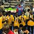 Opoku Ware Robotic Club Wins World Robotic Championship In Michigan, USA