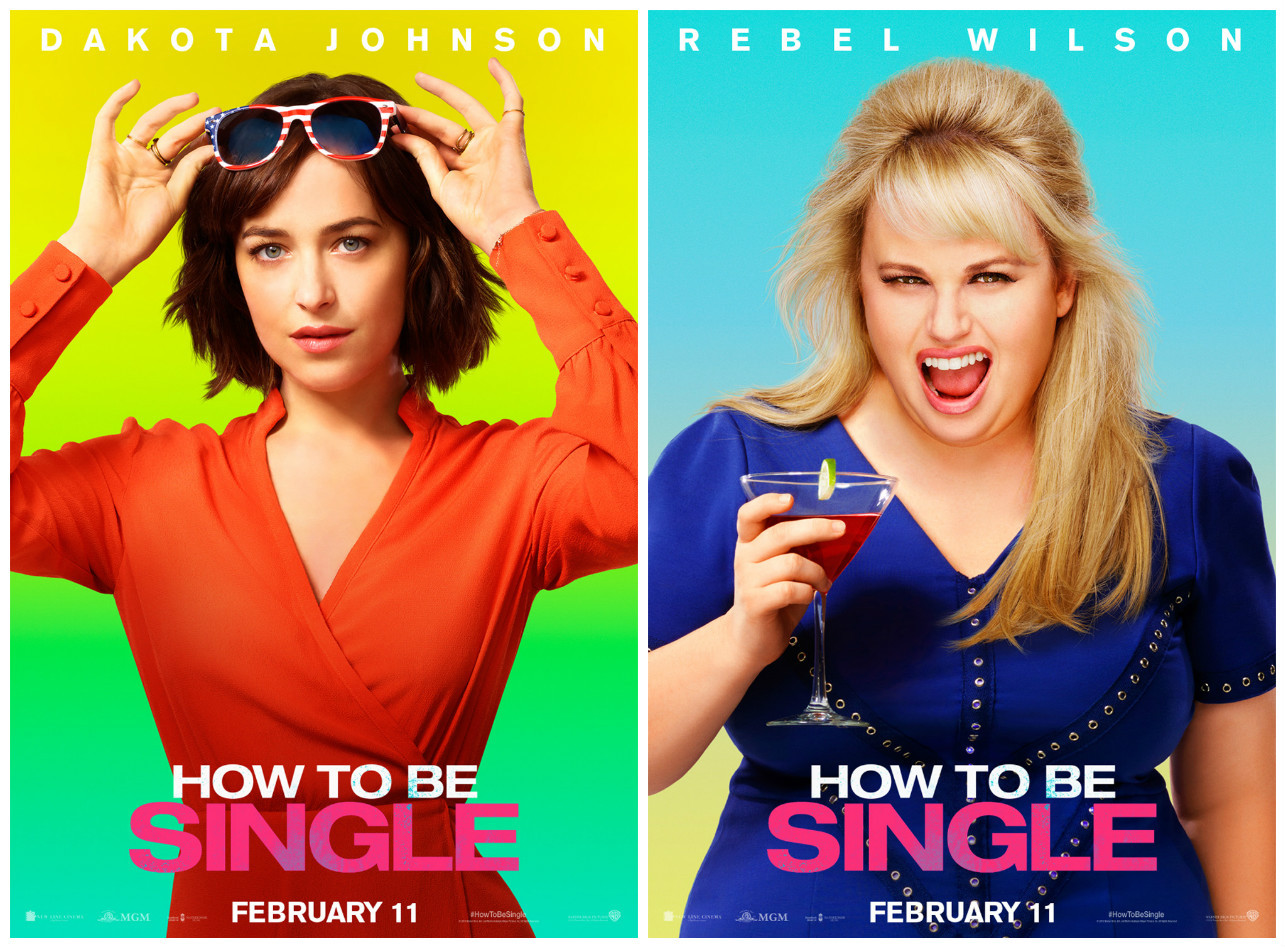 Lakwatsera lovers stars of how to be single in their solo banners christian ditter love rosie directed the comedy from a screenplay by abby kohn marc silverstein the vow hes just not that into you and dana ccuart Gallery