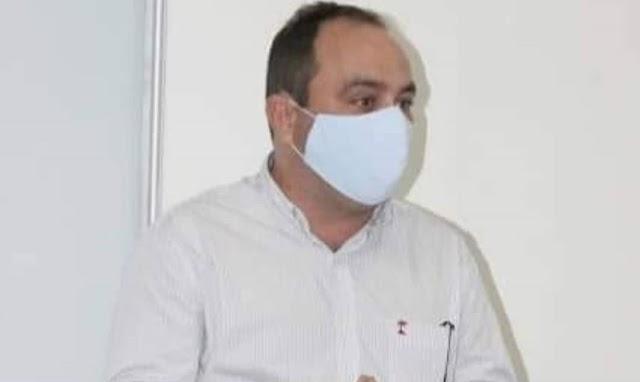 """SENAI promove reunião com supervisores do """"Jovem Aprendiz"""""""