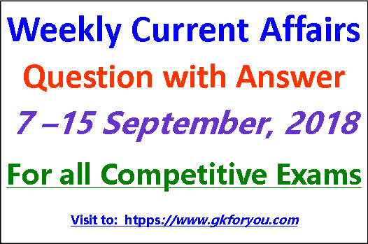 weekly-current-affairs