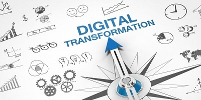 Understanding Digital Transformation For Successful Business