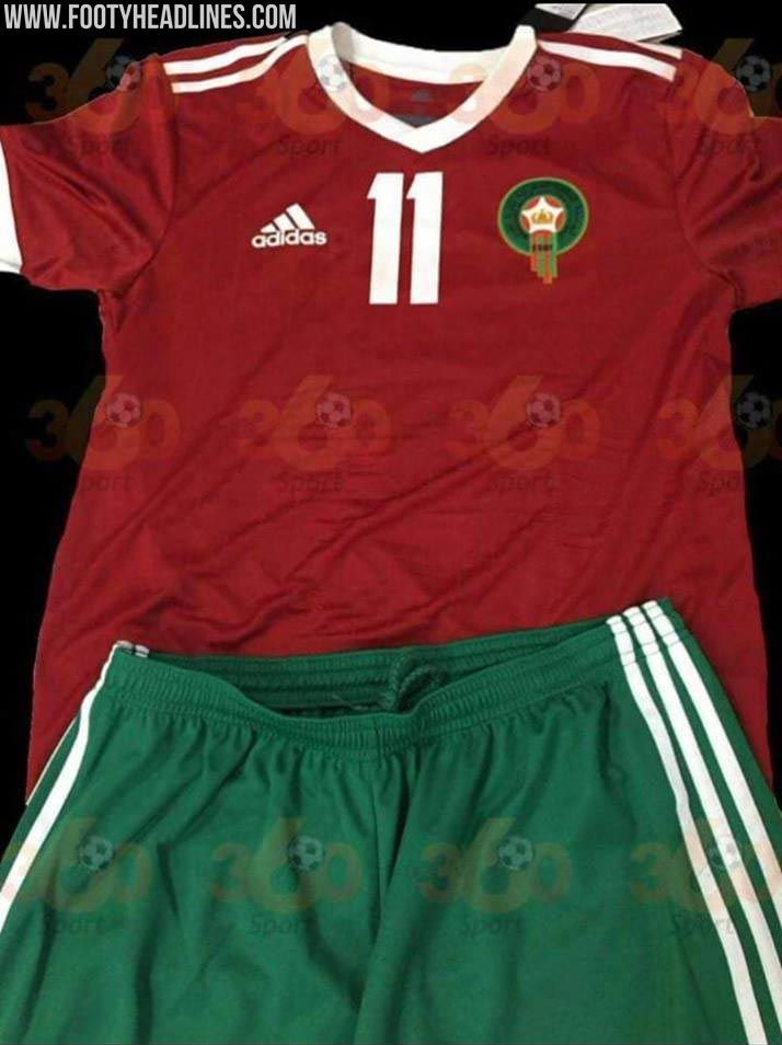 morocco-2018-world-cup-home-kit-2.jpg