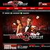 Negarapoker Situs Judi Poker DominoQQ Online Uang Asli Terpercaya