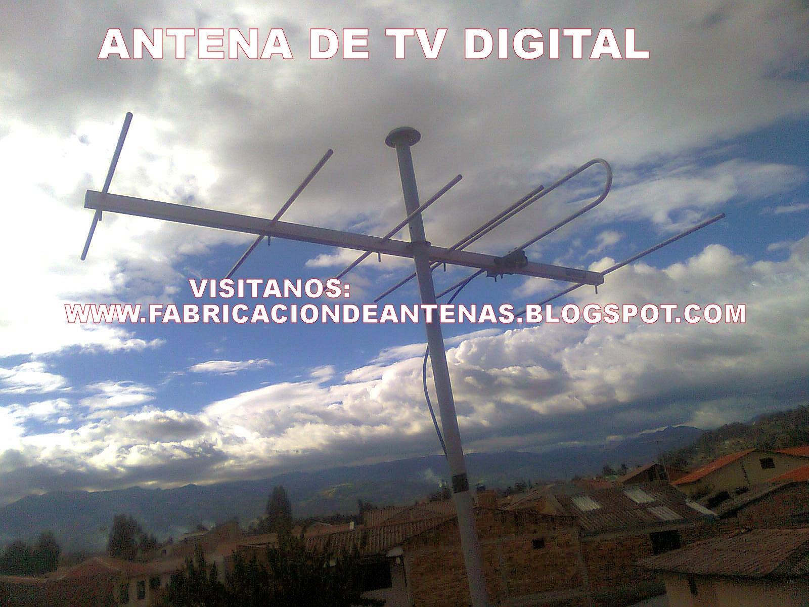 antena de aire fabricantes