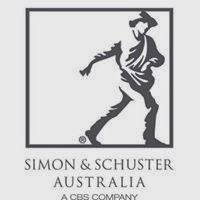 I review for Simon & Schuster Australia