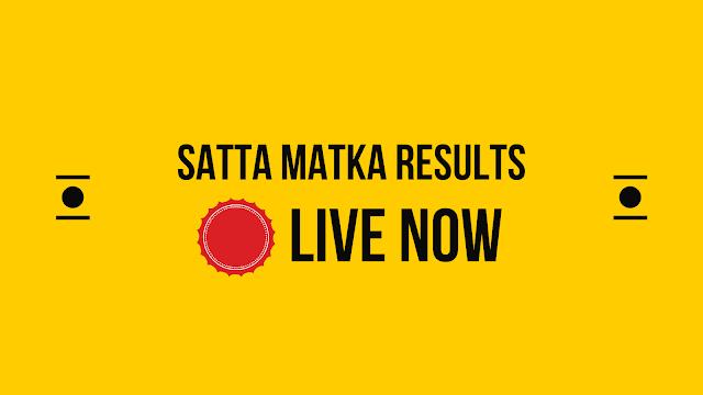 Satta Matka Faridabad Result | Faridabad Chart | Faridabad Result 2021