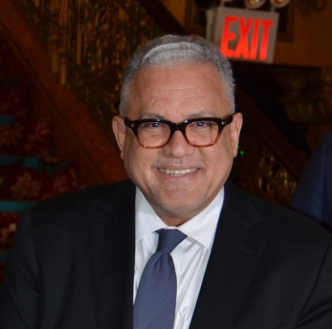Embajador en la ONU defiende acuerdo con China y afirma Danilo es insobornable