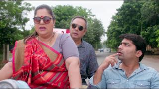 Golkeri (2020) 720p Gujarati Uncut 1GB || 7starhd