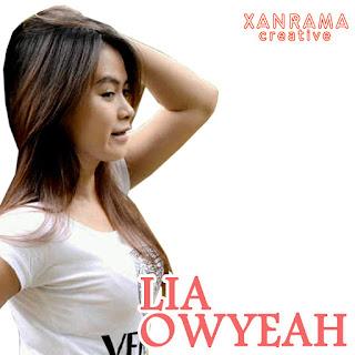 Lia Owyeah - Cinta Membuat Gila on iTunes