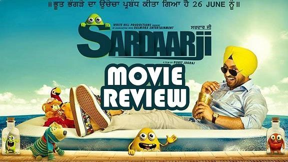 Punjabi movie Sardaar Ji 2 Box Office Collection wiki, Koimoi, Sardaarji 2 cost, profits & Box office verdict Hit or Flop, latest update Budget, income, Profit, loss on MT WIKI, Bollywood Hungama, box office india