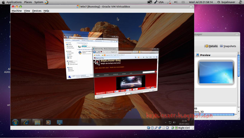 ORACLE EXTENSION PACK 4.1.12 GRATUIT VIRTUALBOX TÉLÉCHARGER VM