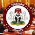 Nigerian Senate Grants LGAs Full Autonomy