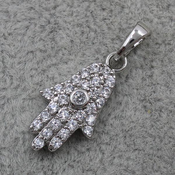 Бижутерия Xuping Jewelry кулон 4