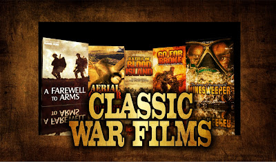 http://serpentfilms.blogspot.co.uk/p/war-films.html