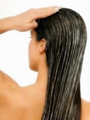 obat rumahan untuk kulit kepala gatal
