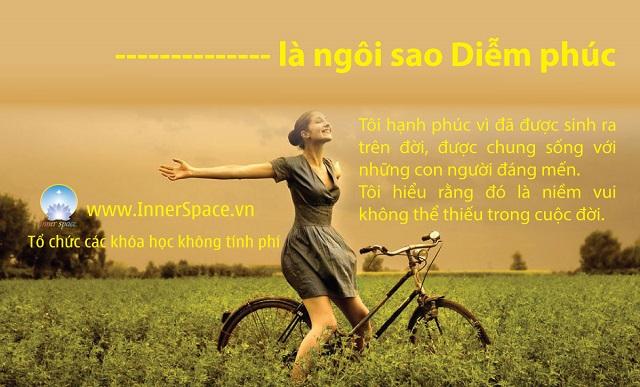 TOI-LA-NGOI-SAO-DIEM-PHUC-BINH-YEN