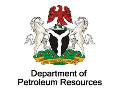 Buhari Appoints Ahmad Rufai Ag Director Department of Petroleum Resources